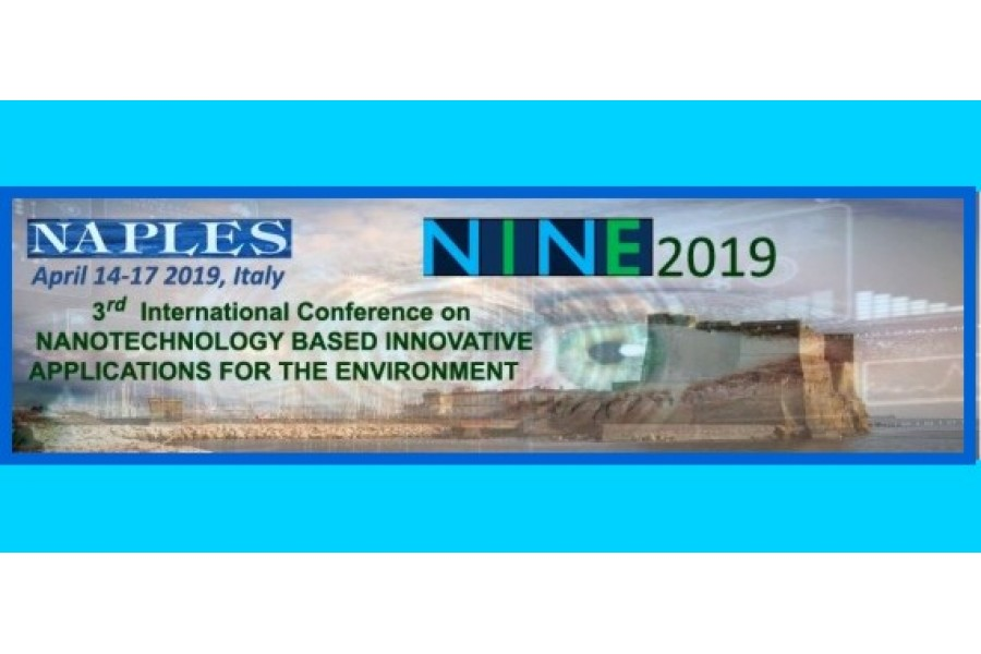 NINE2019 Call for Papers