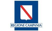 http://www.regione.campania.it