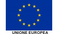 https://europa.eu/european-union/index_it
