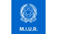 http://www.miur.gov.it/